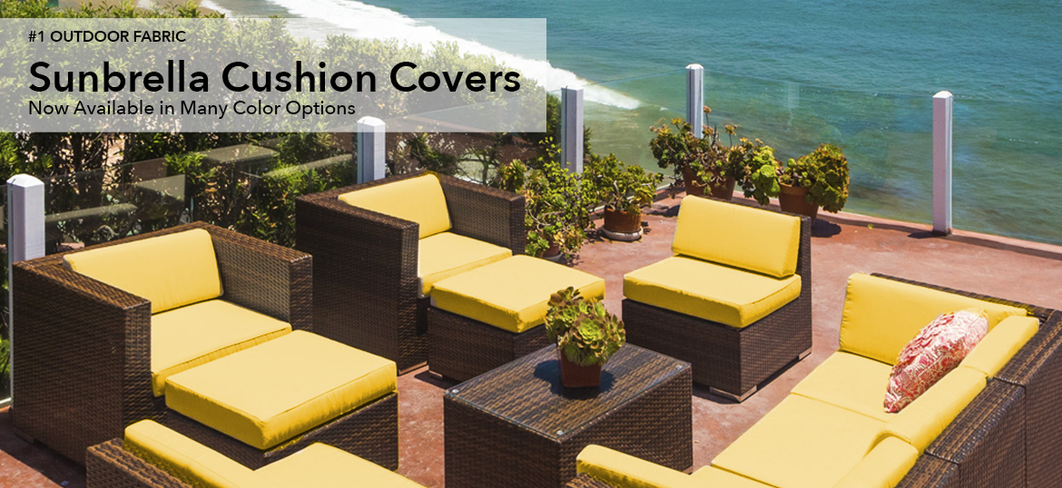 Ohana Depot   Patio Furniture | Wicker Furniture | Outdoor Furniture